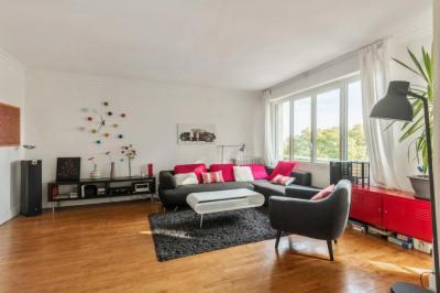 Appartement Chatou 4 pièce(s) 111 m2