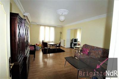 Maison couzeix - 10 pièce (s) - 250 m²