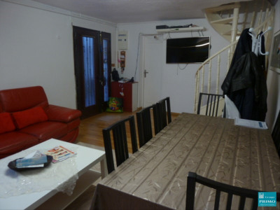 Maison ANTONY - 3 pièce (s) - 68.24 m²