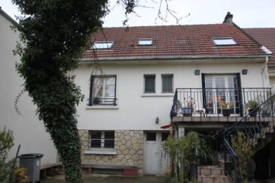 Vente maison / villa Antony