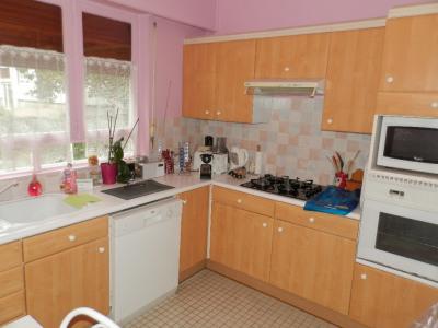 Appartement Chilly Mazarin 5 pièce (s) 86m²