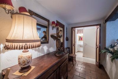 Maison de village 6 pièces 148 m² LANCON DE PROVENCE