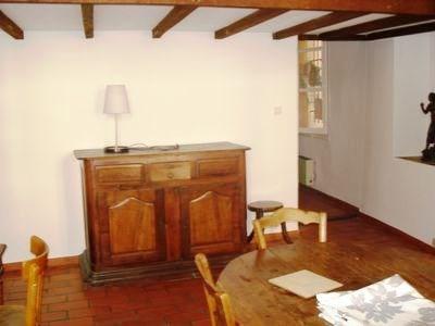 Location appartement Aix en provence 783€ CC - Photo 4
