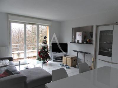 Appartement Boulazac Isle Manoire 3 pièce (s) 63 m²