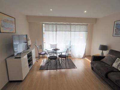Appartement Arcachon 1 pièce (s) 26 m²