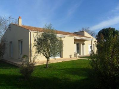 Maison Echillais 3 pièce (s) 100 m²
