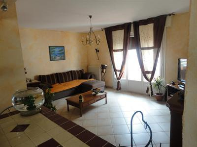 Vente appartement Toulon 156 000€ - Photo 4