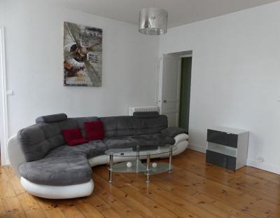 Appartement Pau 5 pièce(s)