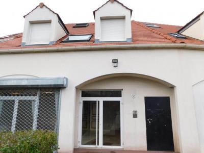 Vente appartement Marolles en Brie