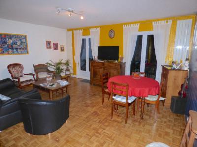 Maison Longjumeau 4 pièce (s) 85 m²