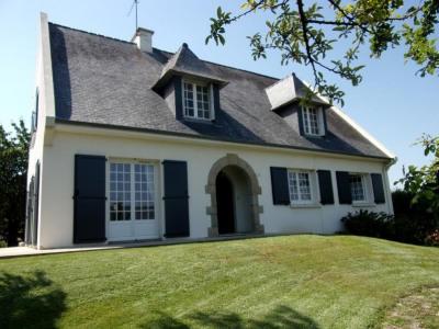 Maison cornille - 6 pièce (s) - 151 m²