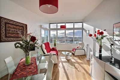 Appartement Bayonne 3 pièces 73 m²