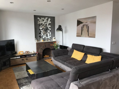 Superbe appartement au coeur de tarbes