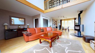 Maison ANTONY - 8 pièce (s) - 180 m²