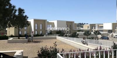 Appartement Lancon Provence 3 pièce(s) 59.70 m2