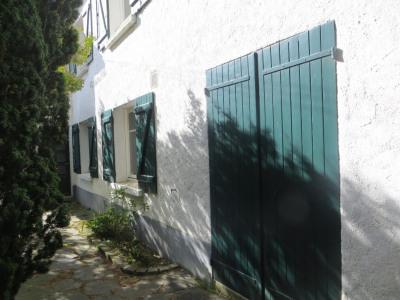 Appartement La Baule 4 pièce (s) 88.35 m²