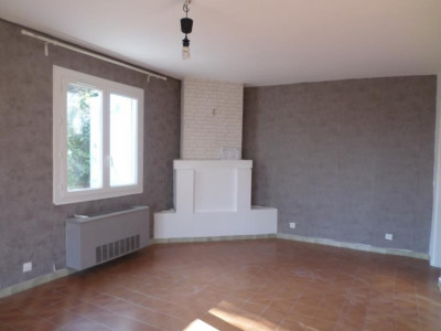 Location maison / villa Bedarrides (84370)