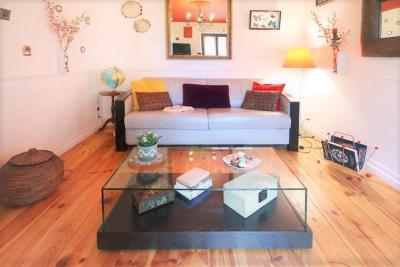 Appartement Rouen 2 pièce(s) 35 m2