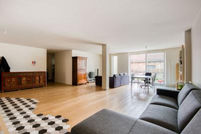 Appartement Bezons 4 pièce (s)