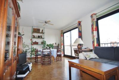 92 La Garenne Colombes 3 pièce (s) 68.08 m²