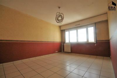 Appartement Lyon 3 pièce(s) 62 m2