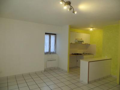Maison La Sauvetat 3 pièce (s) 70 m²