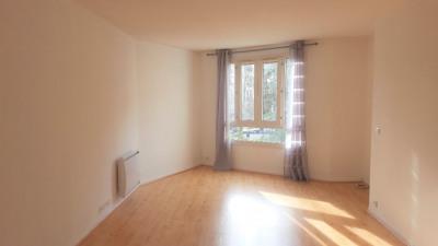 Appartement 3 pièce (s) 70.10 m²