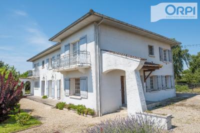 Maison Marennes 11 pièce (s) 350 m²