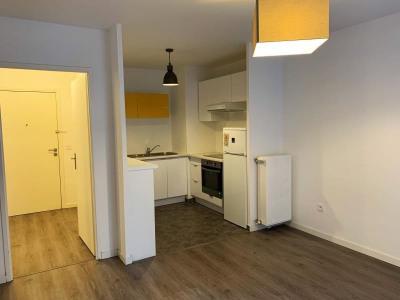 Vente appartement Palaiseau