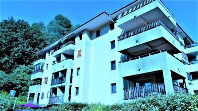 Appartement 2 pièces 33 m² à Cagnes Sur Mer