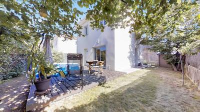 Maison 4 pièce (s) 86.01 m²
