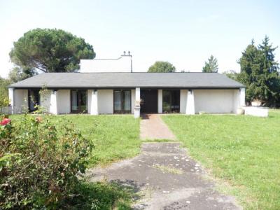 Maison Lescar 5 pièce(s) 159.25 m2