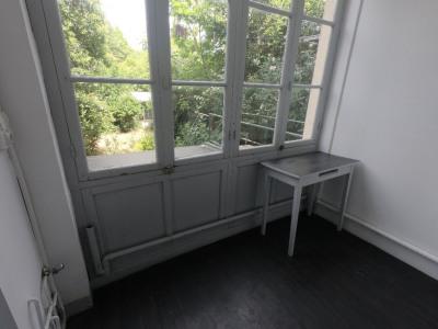 Aix en provence - 37 m² cours st louis
