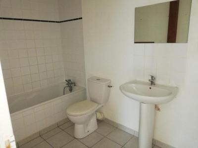 Appartement Bain De Bretagne 1 pièce (s) 47 m²