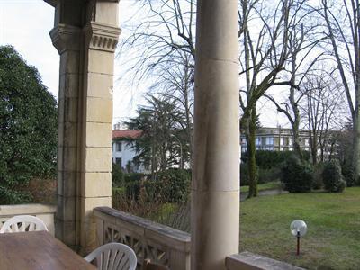 Vente de prestige appartement Dax 258000€ - Photo 5