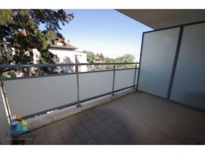 Beau T2 de 52.48 m² + terrasse
