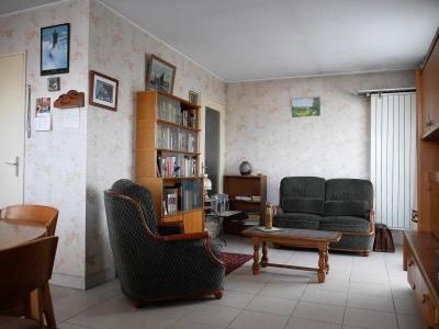 Appartement 2/3 pièces Chevilly Larue