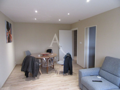 Appartement Trelissac 3 pièce(s) 72 m2