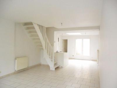 Maison Armentieres 67,59 m² - 3 pièces