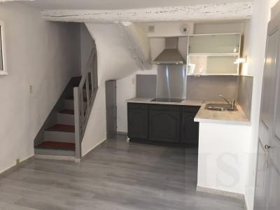 APPARTEMENT AIX EN PROVENCE - 3 pièce(s) - 52 m2