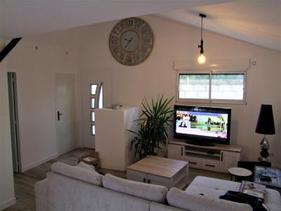 Maison 6 pièces 120 m² ARTHON en Retz