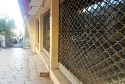 Murs Antibes 102.7 m²