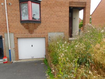 Maison Aulnoy Lez Valenciennes 7 pièce (s)