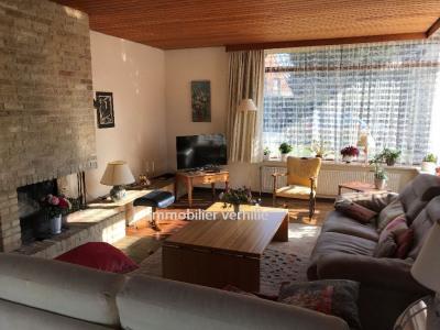 Villa La Chapelle D Armentieres 5 pièce (s) 180 m²