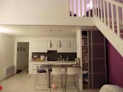 Appartement lamorlaye