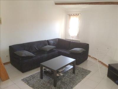 Appartement les milles - 1 pièce (s) - 28 m²