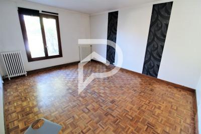 Maison Eaubonne 4 pièce (s) 80 m²