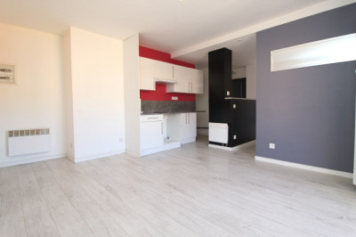 A Saisir !! -Appartement 3 pièces 48 m²