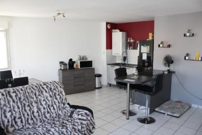 Appartement Challans 2 pièce (s) 53.34 m²