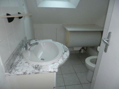 Appartement Guemene Penfao 1 pièce (s) 9 m²